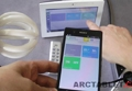 ARCHOS-Smart-Home-ho-tro-phu-kien-433-MHz-Test-nhanh-phich-cam-dien-khong-day