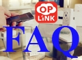 FAQ-cua-OPLINK-Connected-Hoi-Dap-thuong-gap