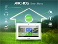 Archos-bo-sung-IFTTT-vao-he-thong-Home-Connected