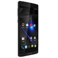 Archos-50-Diamond-Full-HD-4G-va-Snapdragon-615-duoi-200