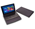 Archos-Chromebook-Tablet-2-in-1-va-Laptop-danh-cho-Giao-duc