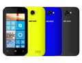 Archos-40-Cesium-Smartphone-Windows-Phone-8-1