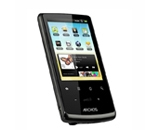 ARCHOS-28-internet-Tablet-8-GB