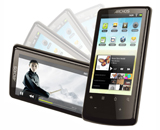 ARCHOS-32-internet-Tablet-8-GB