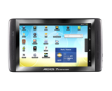 ARCHOS-70-internet-tablet-8-GB