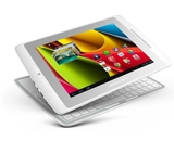 ARCHOS-80-XS-Coverboard